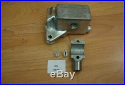 Suzuki VS700, LS 650 59600-24B50 CYLINDER ASSY, F Genuine NEU NOS xx3425