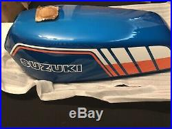 Suzuki zr50 x1 Nos Super Super Rare Original