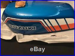 Suzuki zr x1 50 x1 nos zr50 only 1 in