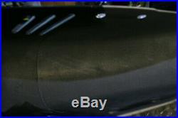 Very Rare NOS Suzuki GSX1000/1100 1981 onwards Front Fender Part #53111-49300-80