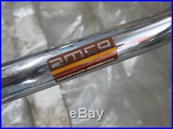 Vintage NOS Amco Sissy Bar 1977 1978 1979 Suzuki GS550 GS750 93537